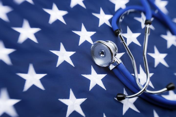 Dear 45 Health Care