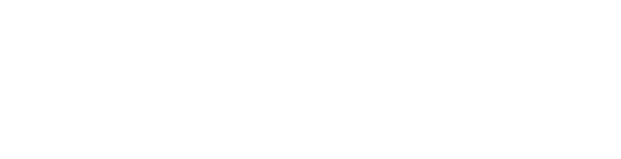 Faces of Trade logo