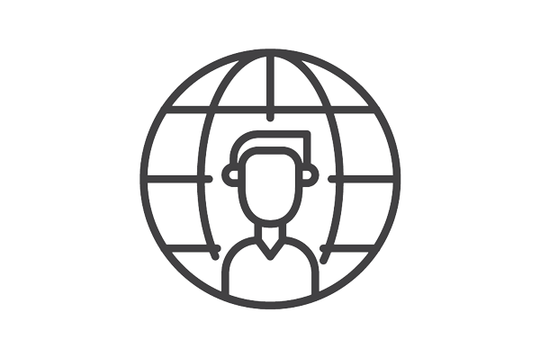 ahp association icon