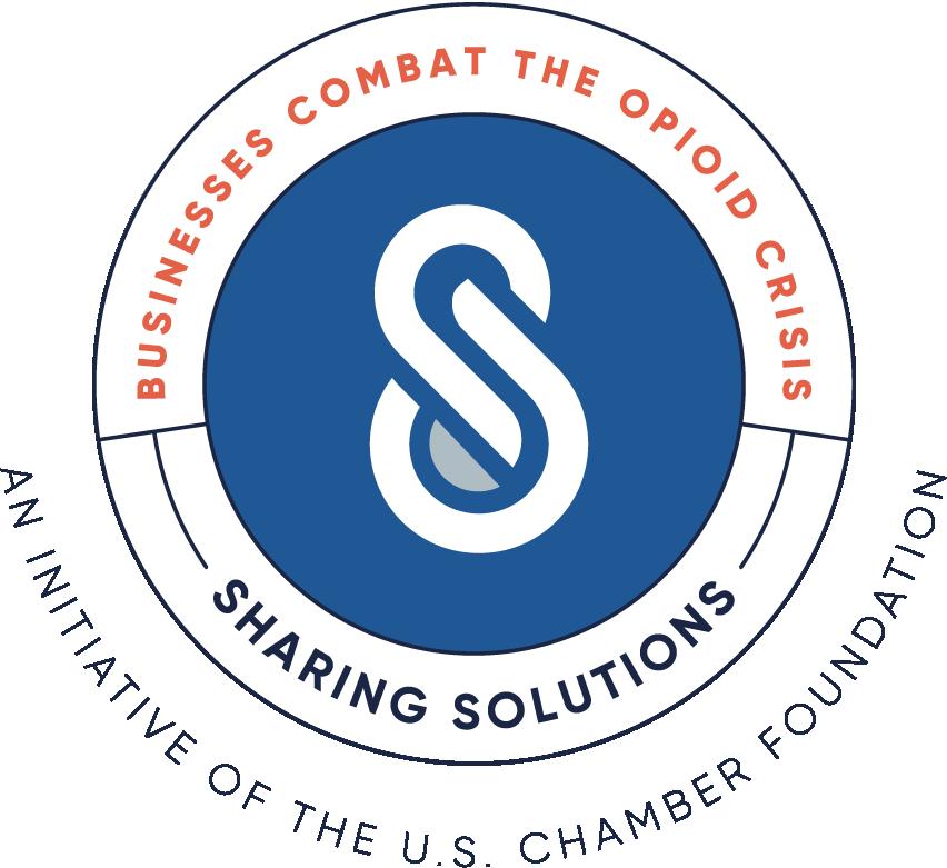 Sharing Solutions