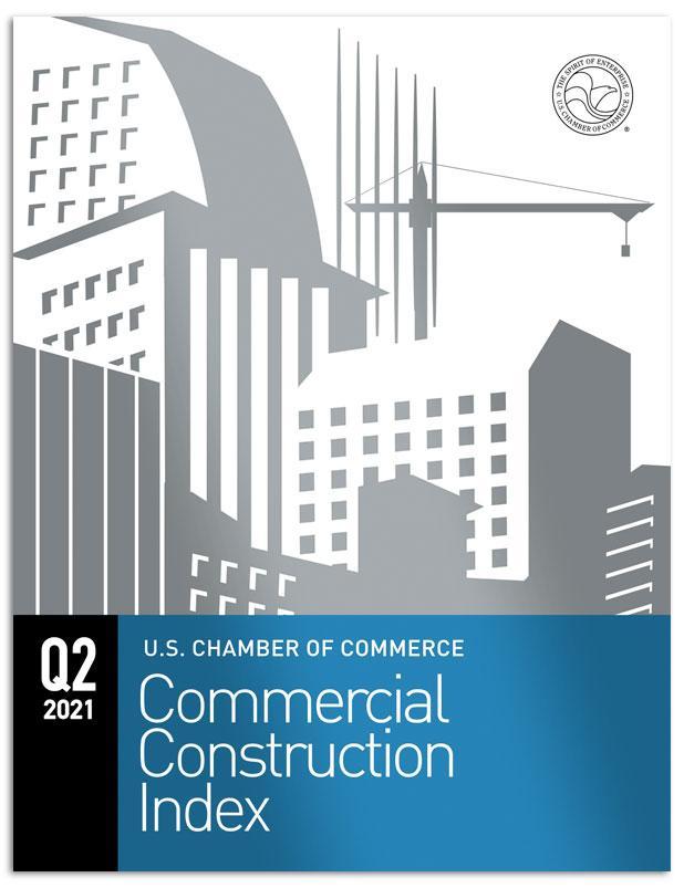 CCI 2021 Q2 Report Cover