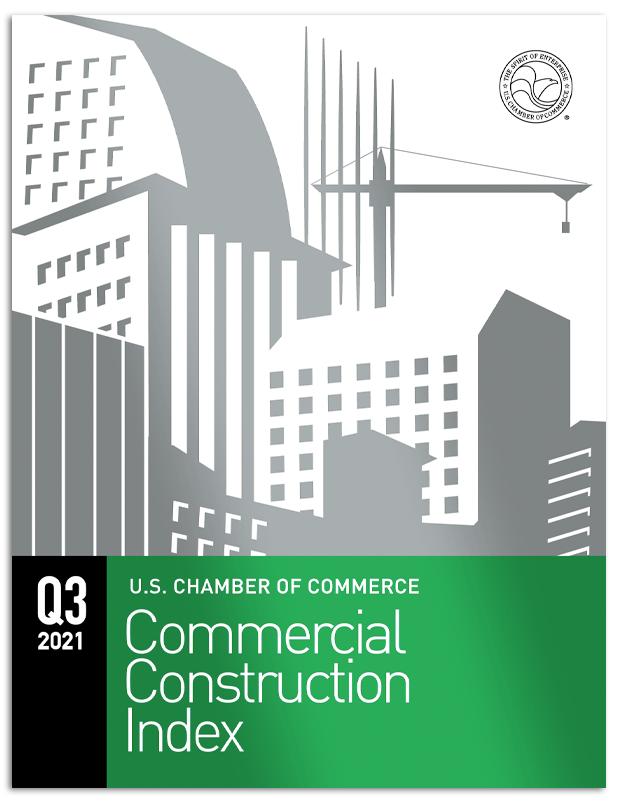 CCI Report Cover - 2021 - Q3