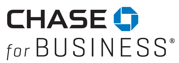 Chase for Business Logo