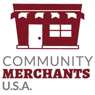 Community Merchants USA