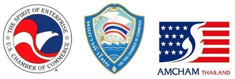 logos- Thailand