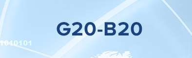 Button to advance to G20-B20