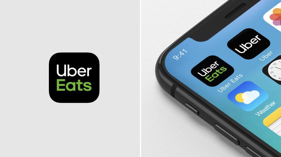 UberEats Image