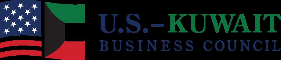 U.S.-Kuwait Business Council Logo