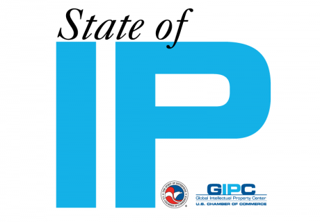 State of IP