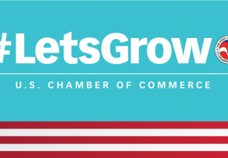 Let's Grow Tour Banner