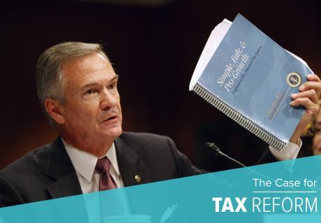 023275_taxreform_atf_08_22_johnbreaux_m180915.jpg