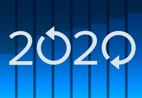2020 Economic Analysis