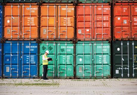 trade cargo 2021