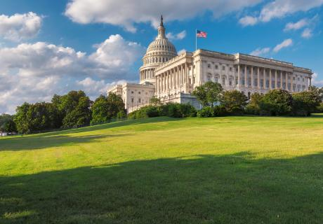Bipartisan Infrastructure Innovation and Jobs Act