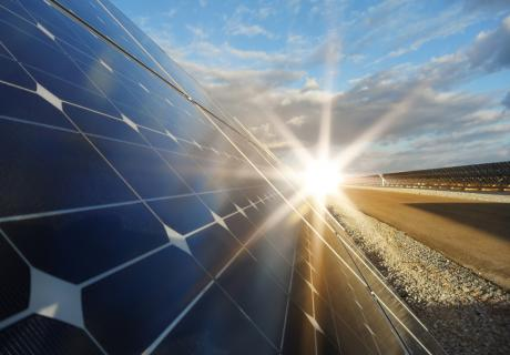 solar panel chamberofinnovation