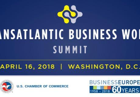 Transatlantic Business Works