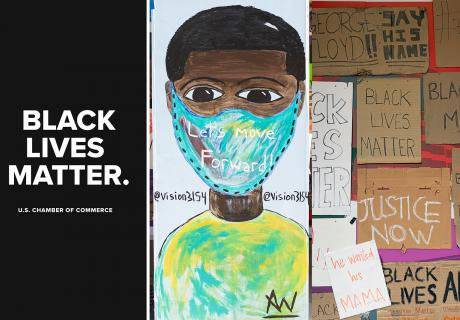 BLM Signage Main Image (updated)