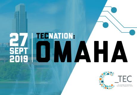 CTEC Omaha