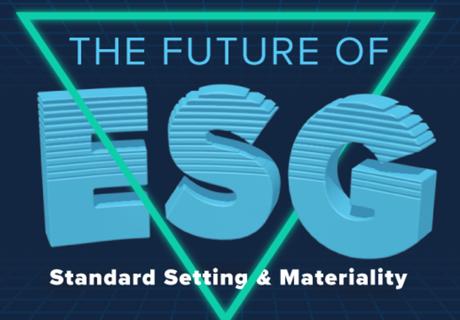 CCMC ESG event series graphic teaser