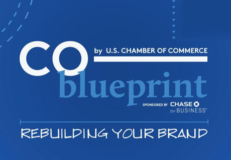 CO- Event Teaser Graphic Rebuilding your brand