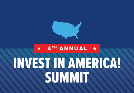 Invest in America graphic thumbnail