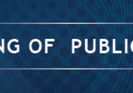 Global Benchmarking of Public Procurement