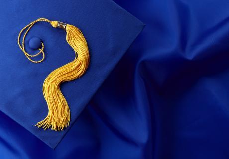 Dear 45: Ensure postsecondary education meets employer needs