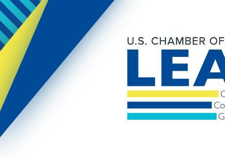 Lead 2019 banner
