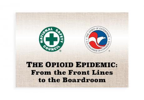 opioid event graphic