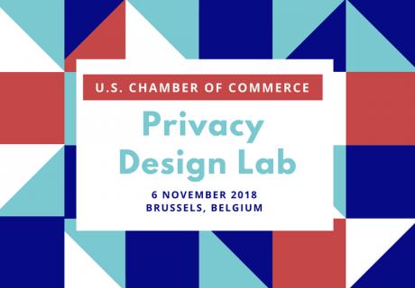 Privacy Design Lab