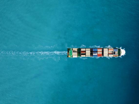 Caribbean Trade