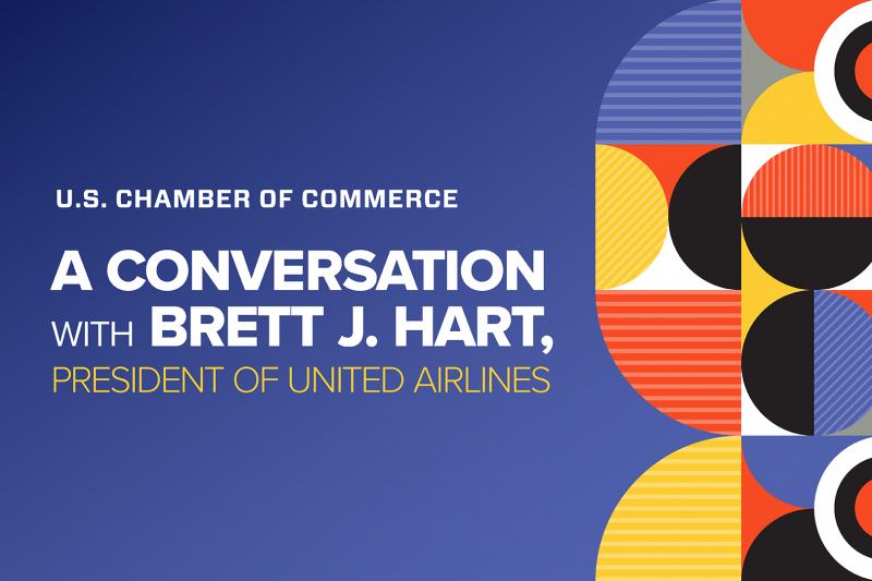 EOI Conversations - Bret Hart - A Conversation with Brett Hart