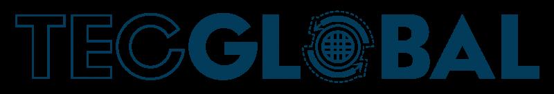 TecGlobal