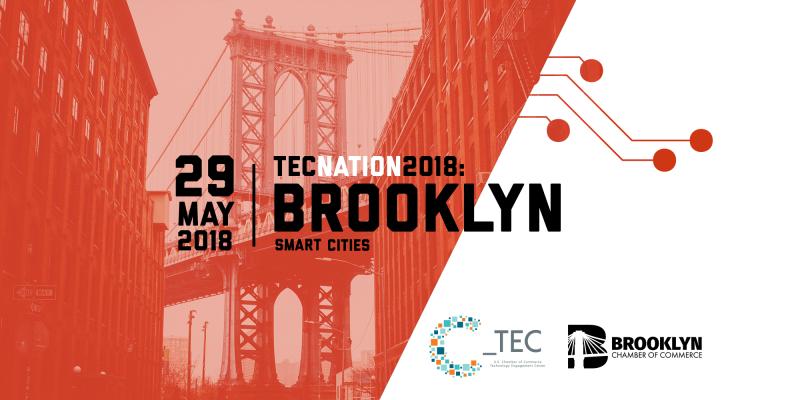 TecNation: Brooklyn