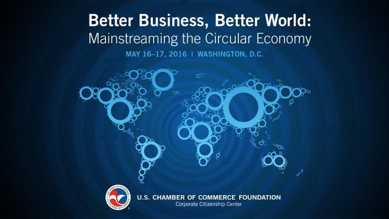CCC 2016 Sustainability Forum banner