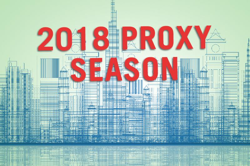 Proxy Season Event Teaser Graphic