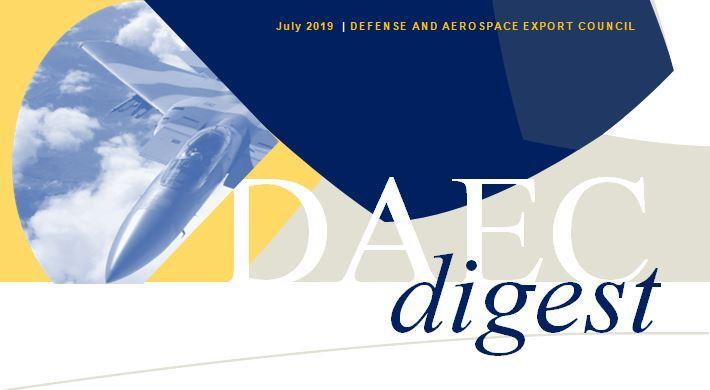 DAEC Cover