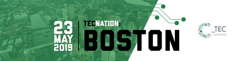 CTEC Boston Event Header