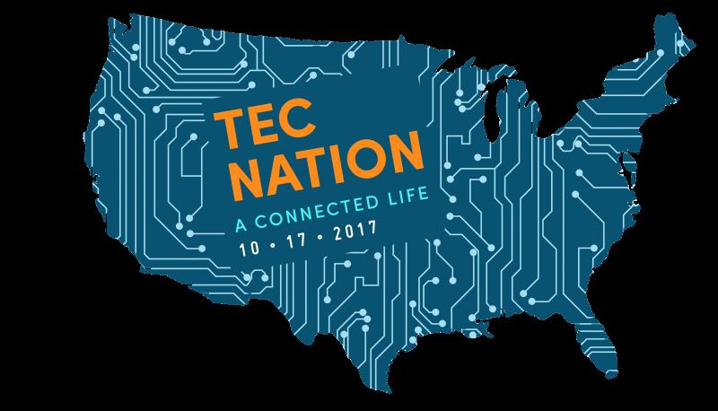 TecNation 2017