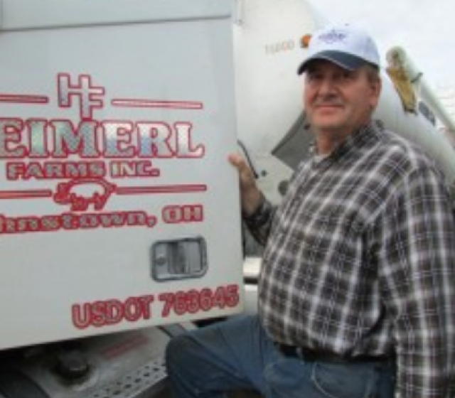 Jim Heimerl