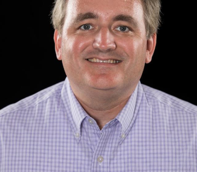 Nathan Muncaster