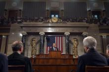 2015 State of the Union