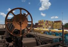 U.S. Export-Import Bank