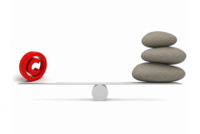 Keeping fair use in balance
