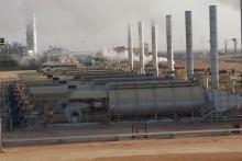 ProGauge Technology steam generators