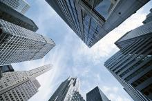 U.S. Chamber RSM Middle Market Business Index