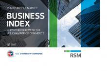023174_rsm_midmarket_index_chambernet.jpg