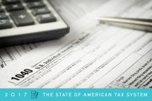 023195_soab_series_taxation_atf.jpg