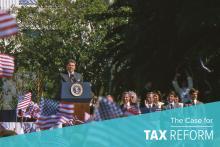 023275_taxreform_atf_08_22_reagan_getty471341025.jpg