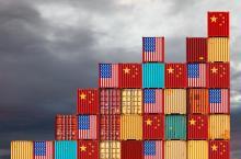 Tariff & Earning Calls
